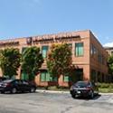 Riley Physicians Pediatrics - Methodist Medical Plaza East image 0