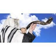 Congregation Teshuvah