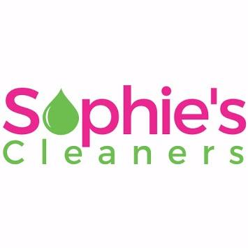 sophies cleaners