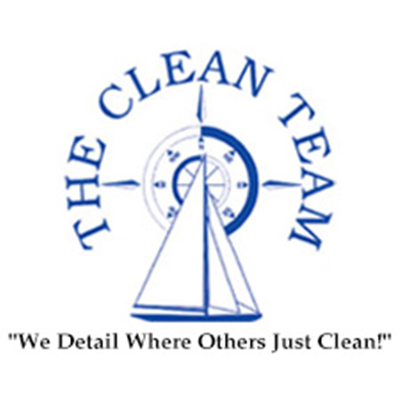 The Clean Team image 0