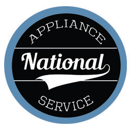 National Appliance Service