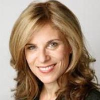 Melanie C. Grossman