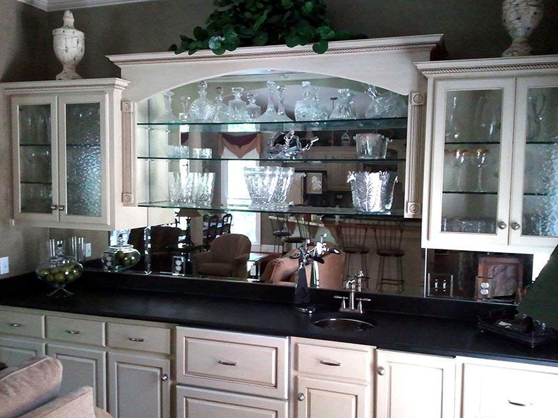 Cahaba Glass image 1