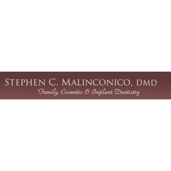 Doctor Malinconico Office