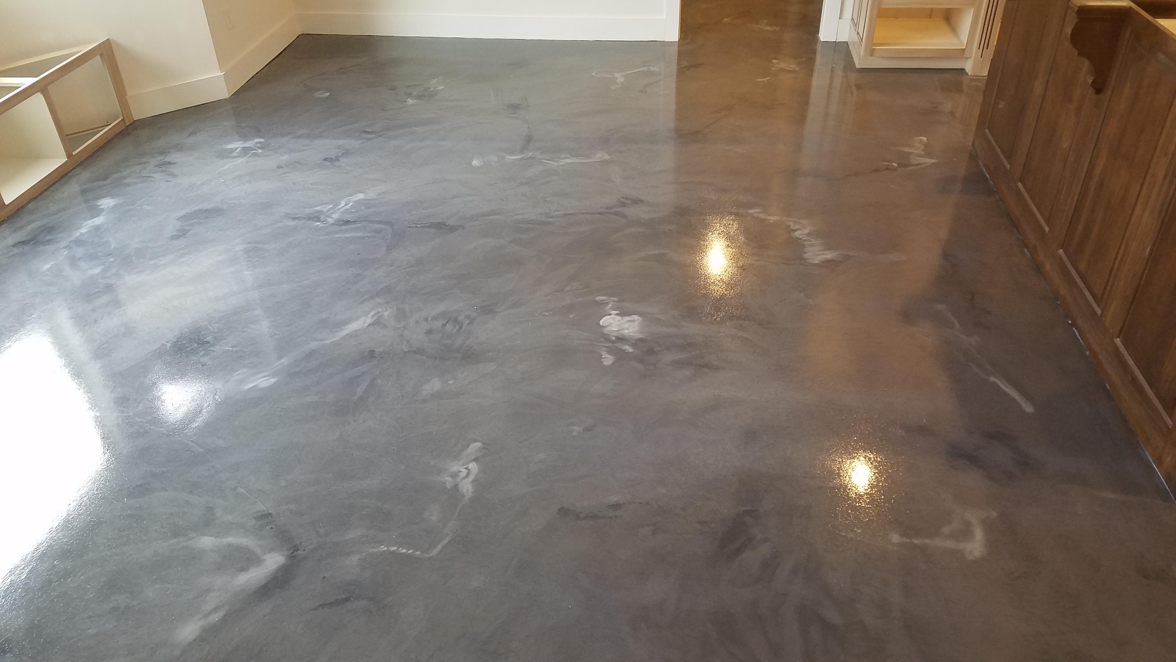 Southeast Concrete Solutions, LLC image 23