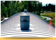 Max-Tite Metal Roof Systems image 3