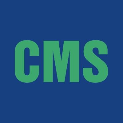 Custom Marine Service LLC image 10