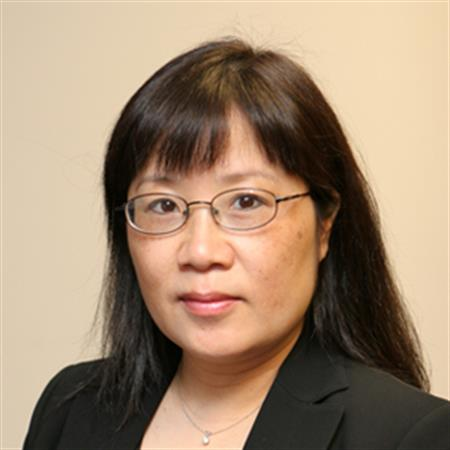 Image For Dr. Yi Hua  Chen MD