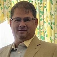Daniel Wealth Management image 0