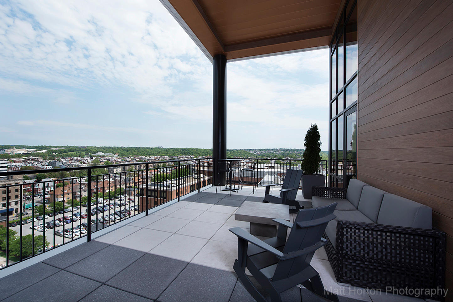 SkyVue Apartments image 16