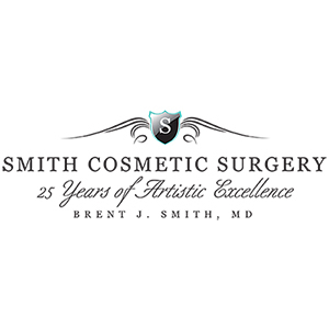 Smith Cosmetic Surgery image 5