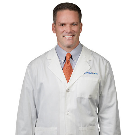 Image For Dr. Brian Joseph Boyle MD