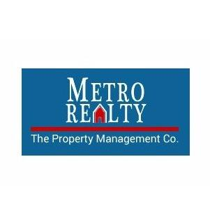 Metro Realty, The Property Management Company - San Ramon, CA - Real Estate Agents
