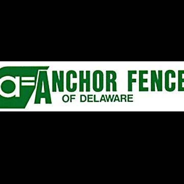 Anchor Fence Of Delaware - Clayton, DE - Fence Installation & Repair