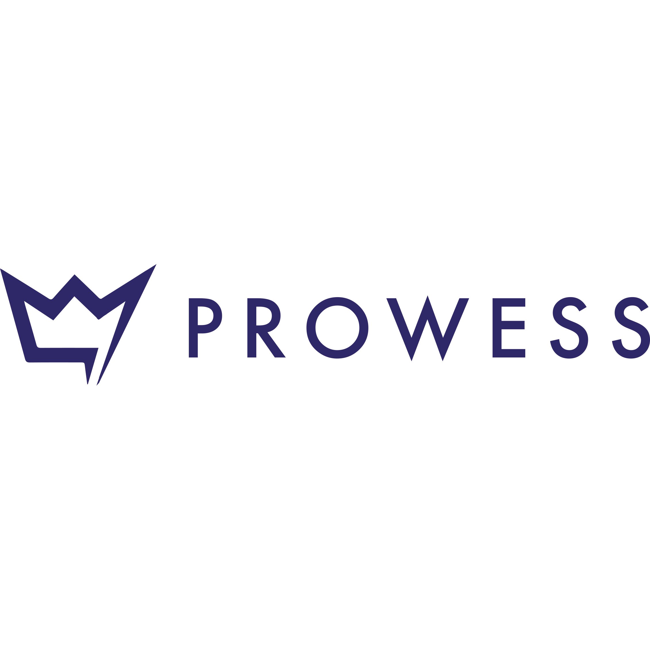Prowess - Marketing Muscle for Fitness Companies