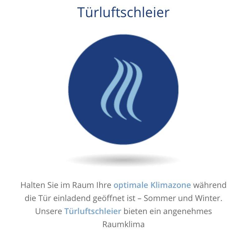 Ballu GmbH