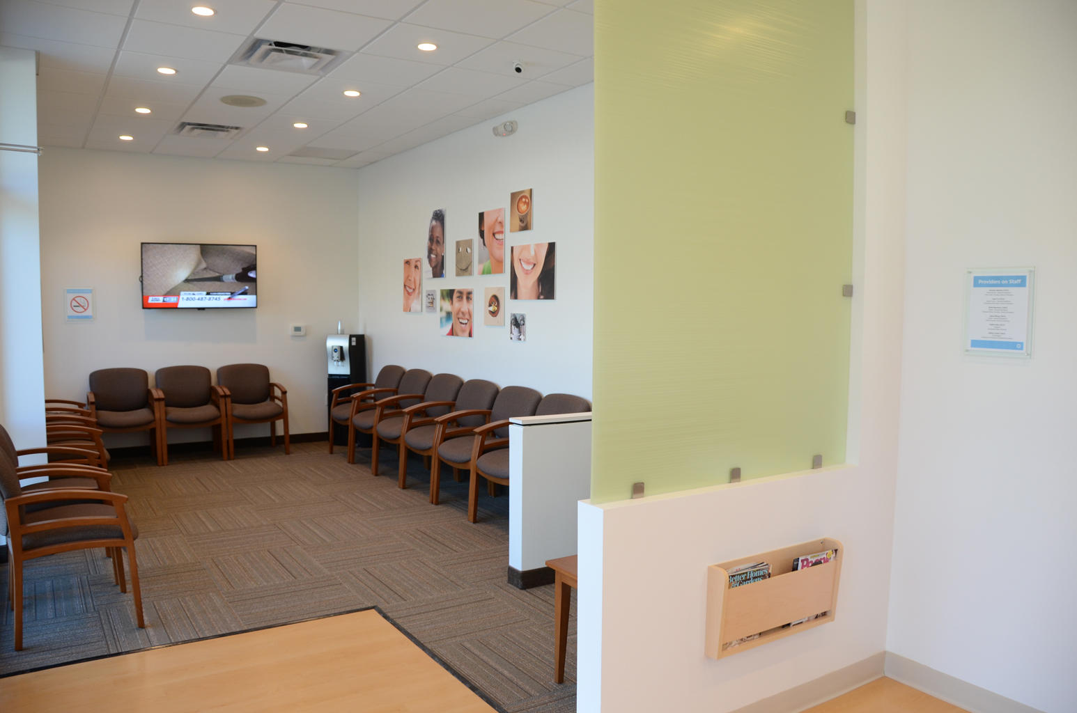 Mt Juliet Dental Group image 4