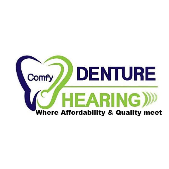 Comfy Denture & Hearing Clinic image 4