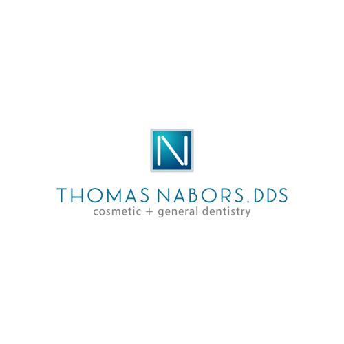 Thomas Nabors, DDS image 4