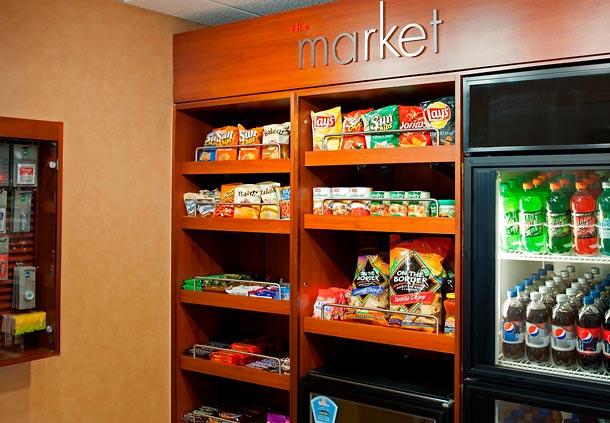 Residence Inn by Marriott Grand Rapids West image 10