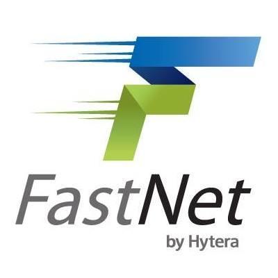 FastNet™ Operator image 11