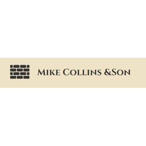 Mike Collins &Son