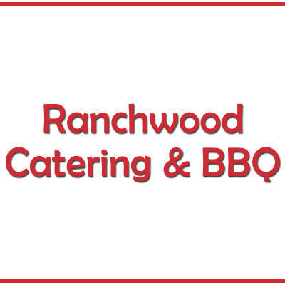Ranchwood BBQ & Catering