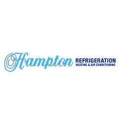 Hampton Refrigeration