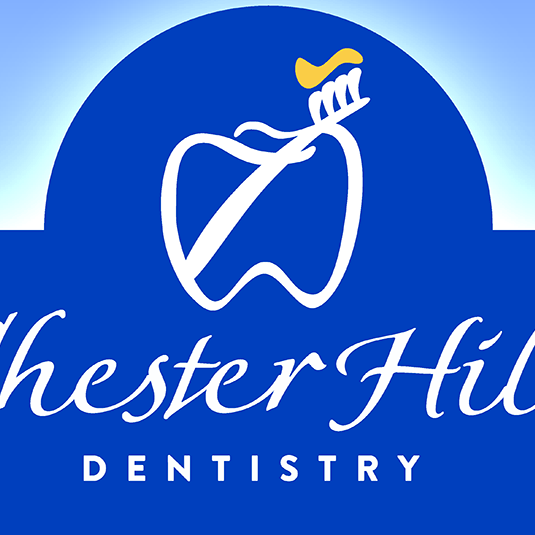 Chester Hill Dental Associates, PLLC