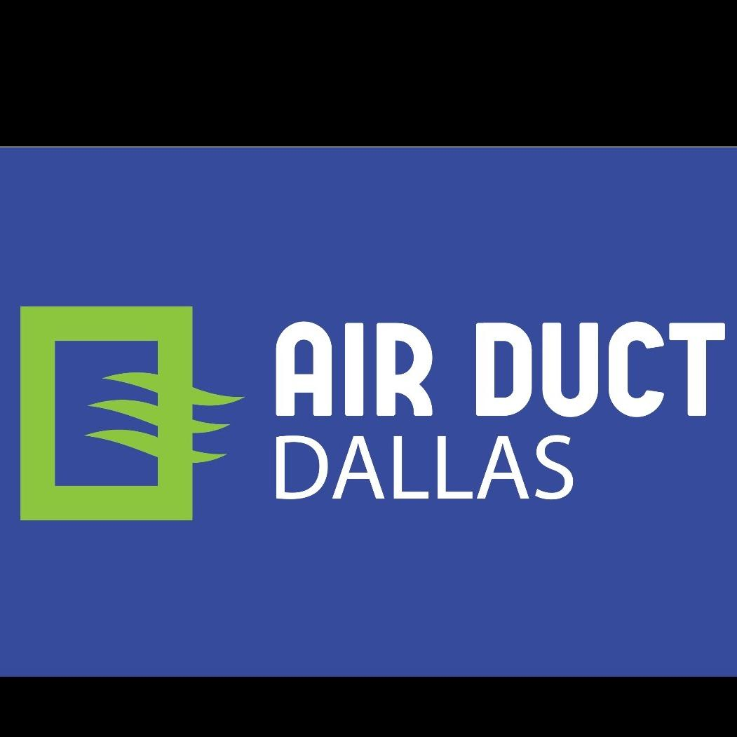 Air Duct Dallas image 1