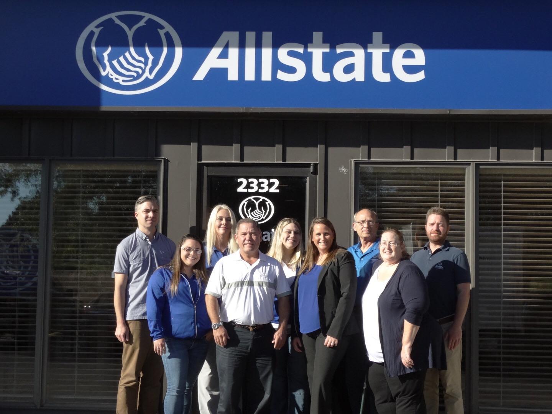 Charles Melnik: Allstate Insurance image 3