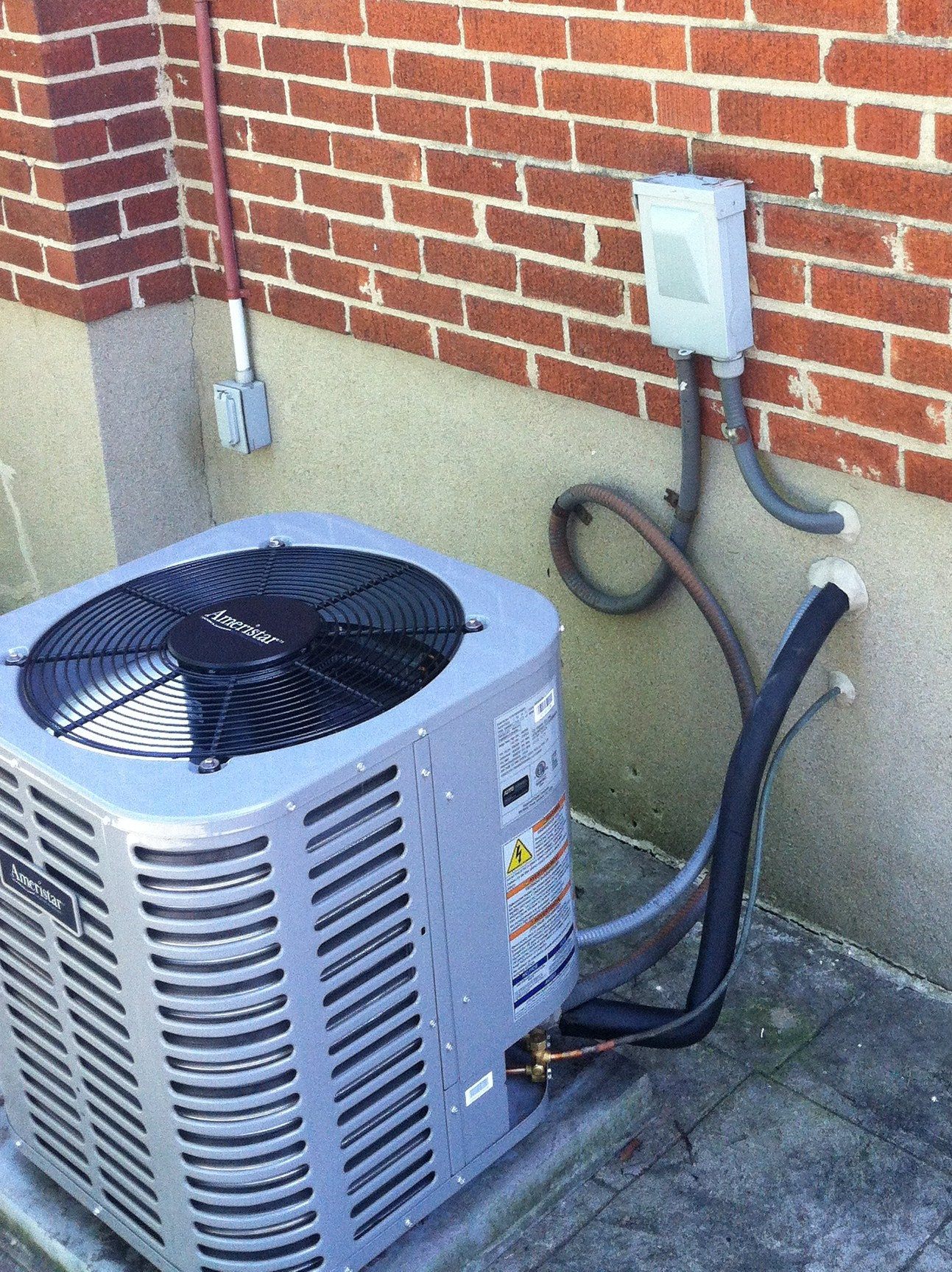 Tribble Heating & Air Conditioning image 5