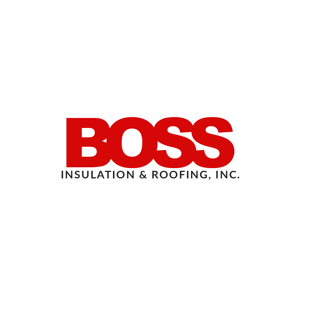 Boss Insulation & Roofing Inc