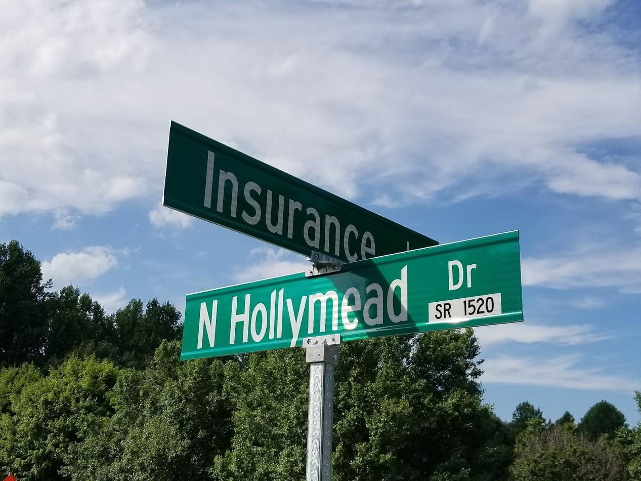 Allstate Insurance Agent: Steve Harper image 2