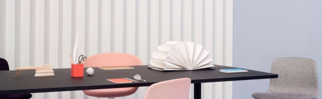 sensus m bel ffnungszeiten sensus m bel schleifweg. Black Bedroom Furniture Sets. Home Design Ideas
