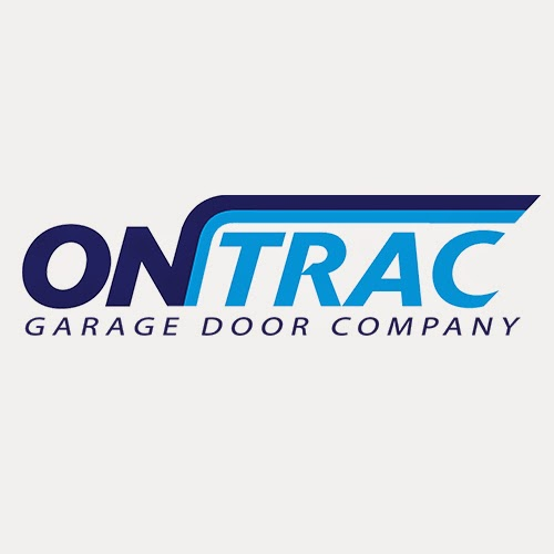 Garage Door Distributors 28 Images Link