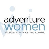 AdventureWomen