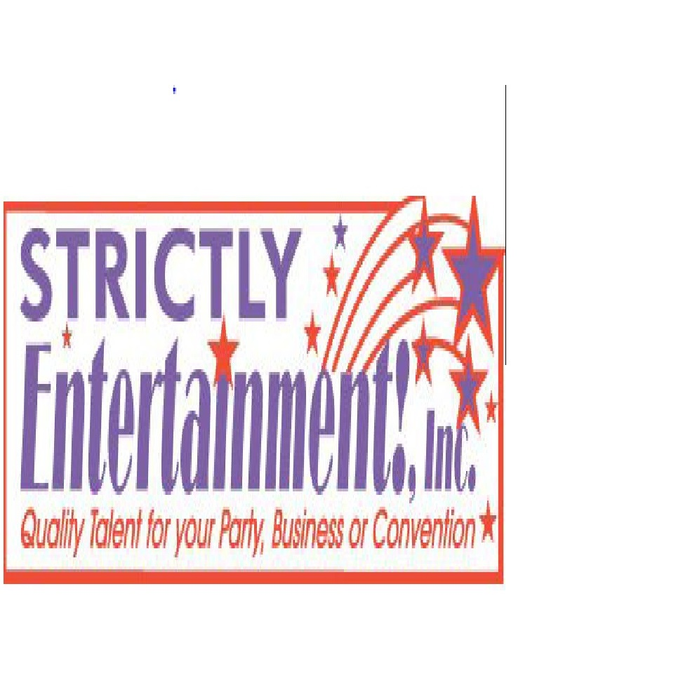 Strictly Entertainment!, Inc. image 4