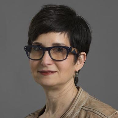 Gail Basch, MD image 0