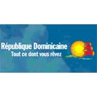 Office de Promotion Touristique de la République Dominicaine