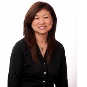 Irene Taw, MD, MBA