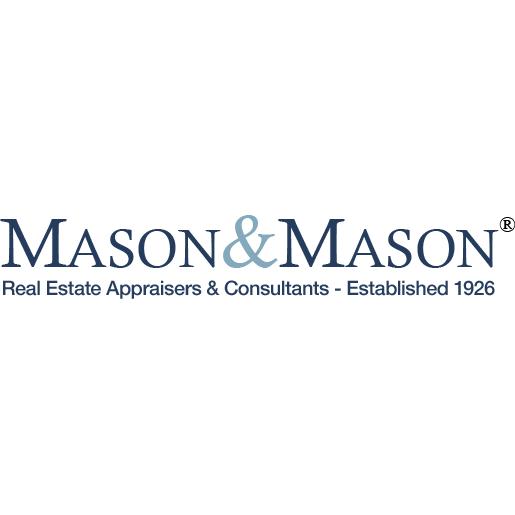 Mason & Mason®