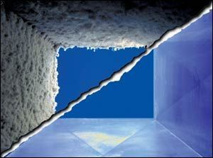 Supreme Air Duct Service image 11