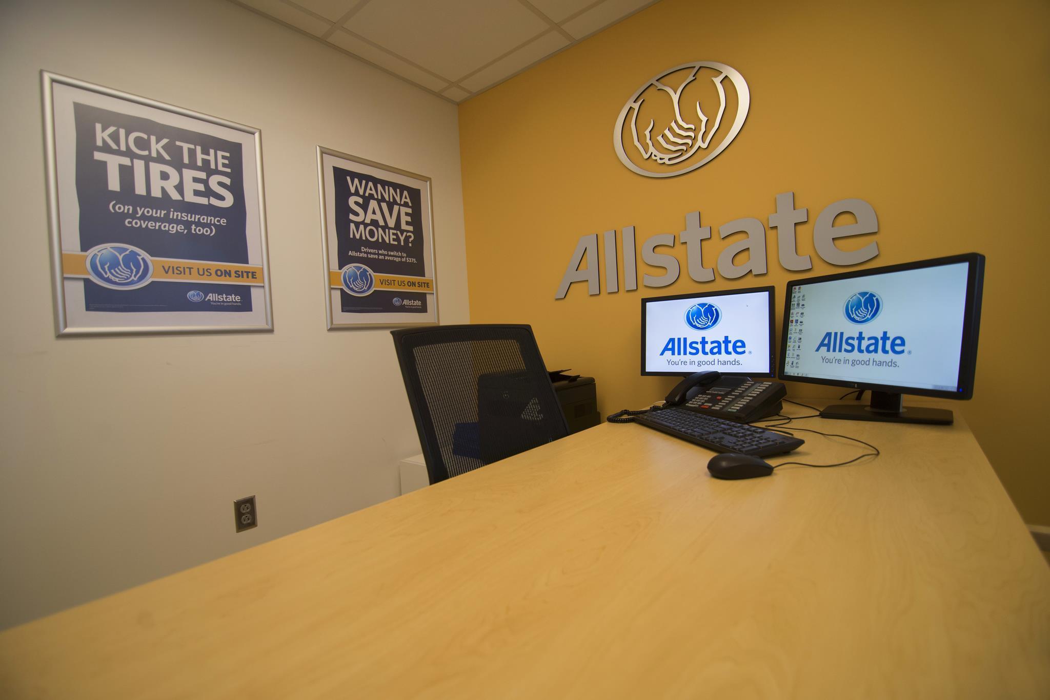Philip Maguire: Allstate Insurance image 1