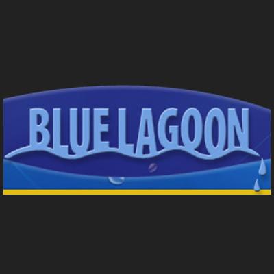 Blue Lagoon Storage