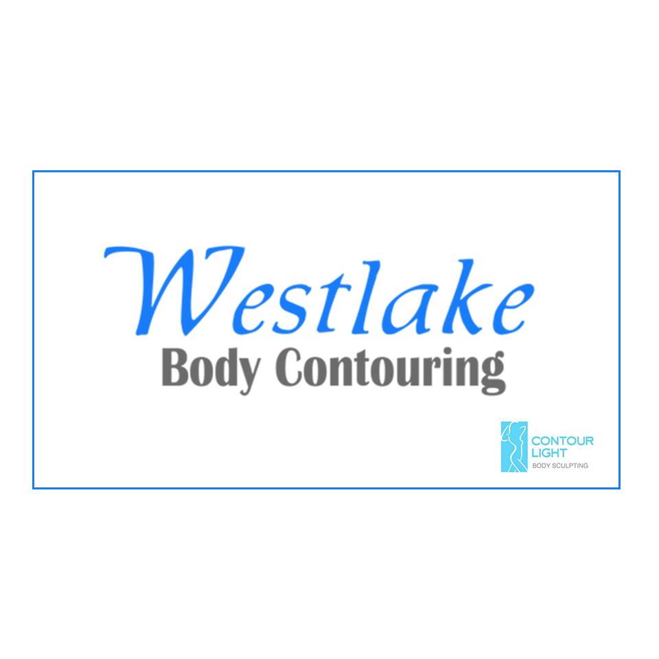 Westlake Body Contouring