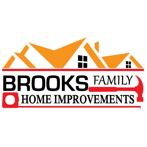 Brooks Family Home Improvement