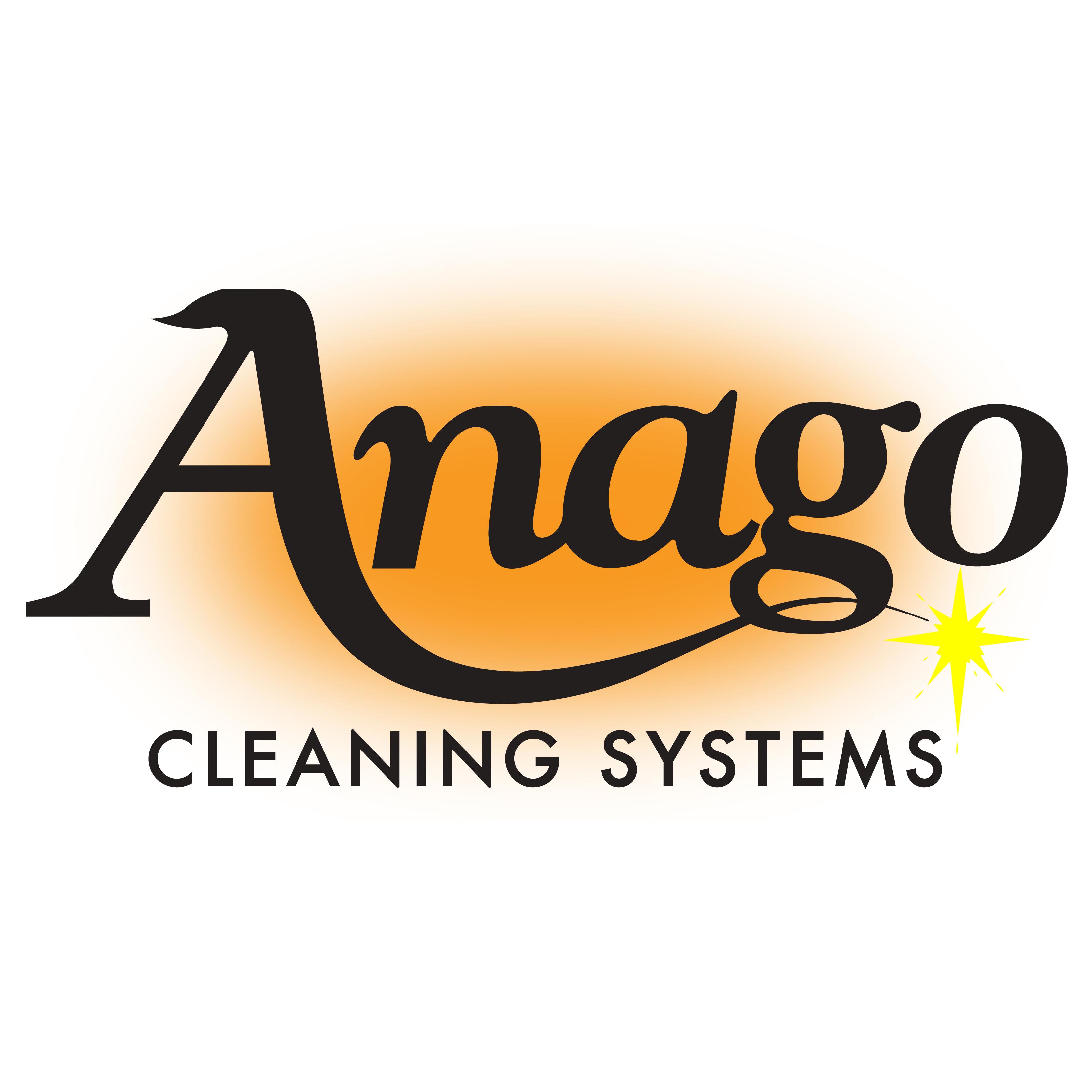 Anago of Denver