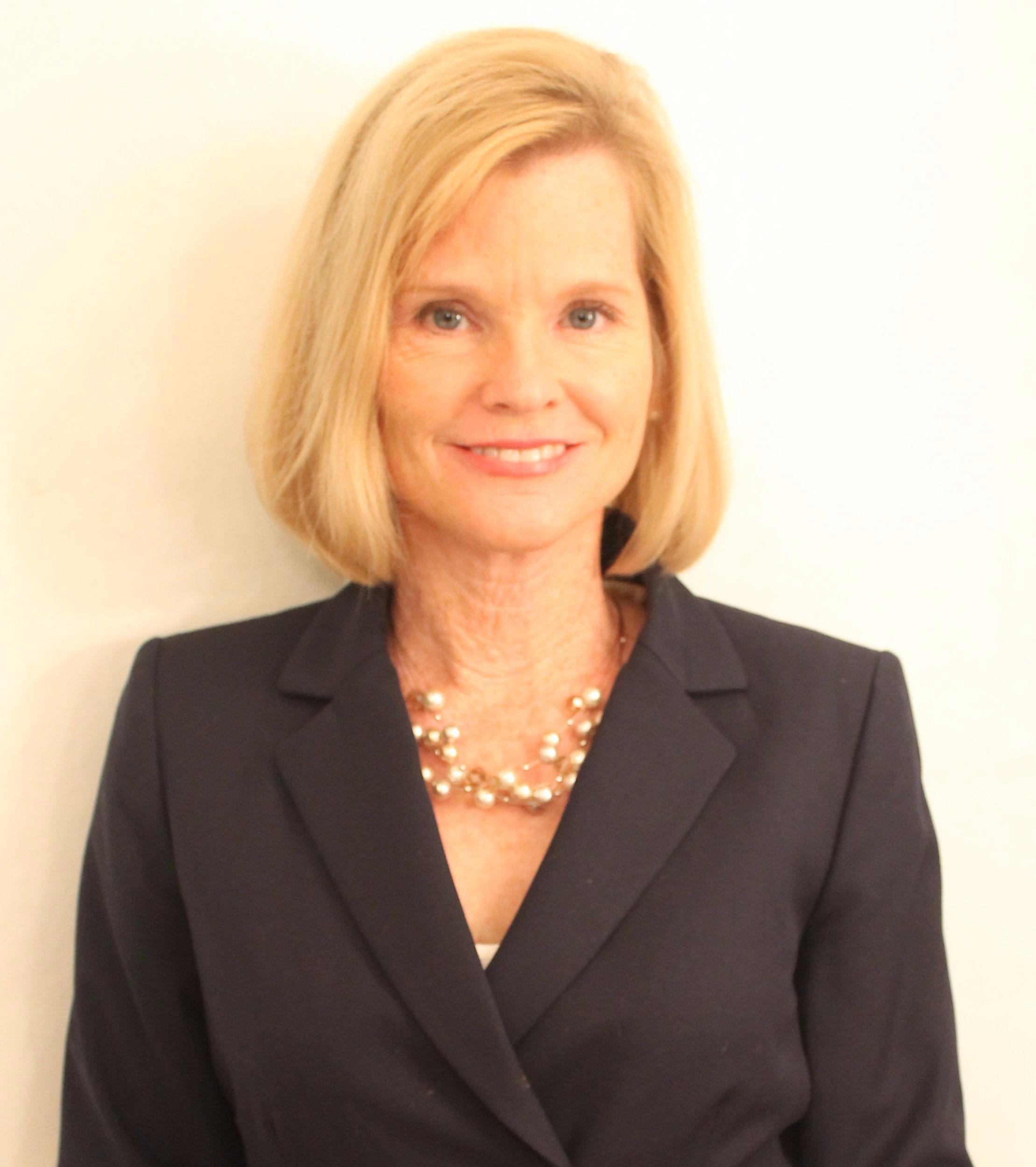 Kelly Spillman: Allstate Insurance