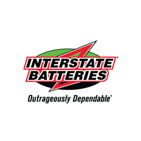 Interstate Batteries of Metro Denver